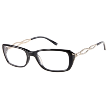 Guess by Marciano GM 157 Eyeglasses
